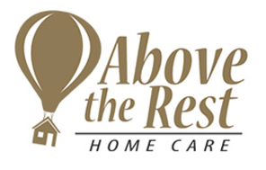 A Better  Way Home Care